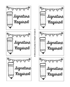 Positive Sticky Notes Sampler Pack