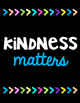 Positive Classroom Posters - Classroom Decor