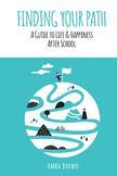 Positive Psychology Book for Senior Students (Sample)