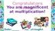 Positive Reinforcement Certificates