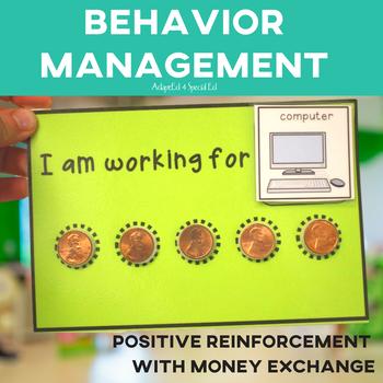 Behavior Management Special Education