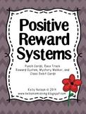 Positive Reward Systems