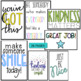 Positive Student Notes (Praise Notes) Brag Tags