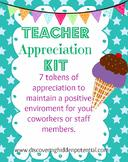 Positive Teacher Feedback