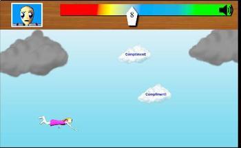 Positive Thinking Skills BUILD SELF-ESTEEM PC Game