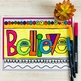 Positive Thinking Coloring Pages | Positive Thinking Posters