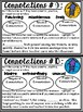 Positive and Negative Connotation Task Cards (with context clues)