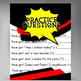 ESL Possession - Have Got USING HAVE GOT WITH POSSESSION W/PRACTICE QUESTIONS