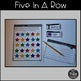 Possessive Noun Games and Quiz