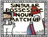 Possessive Noun Sort