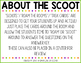 Possessive Pronouns Scoot