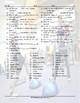 Possibility Modals Spanish Word Search Worksheet