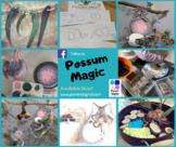 Possum Magic Unit