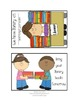 Postcards for Teachers for (Almost) Every Occasion