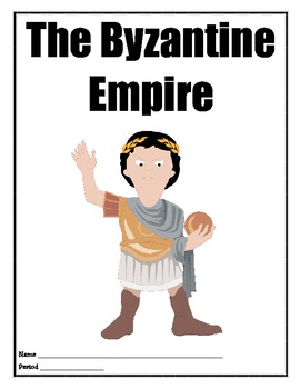 Post-Classical Era History Bundle