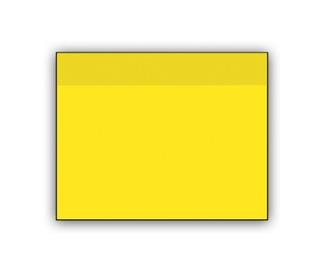 Post It Up Pack