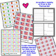Post Office Kit! Make Writing FUN.. Valentines, Dramatic Play, Centers, Anytime!