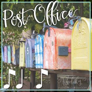 Post Office: syn-co-pa
