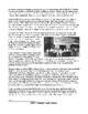 Post WWI Social Tensions