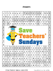 Post in French Worksheets, Games, Activities and Flash Cards