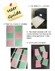 Post-it Note Printable Templates
