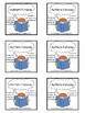 """Post-it Sticky Notes ELA Strategies and Skills """"I Can.."""" Statements Goal Setting"""