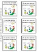 """Post-it Sticky Notes Writing Strategies/Skills """"I Can.."""" Statements Goal Setting"""