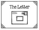 Postal Mini Unit