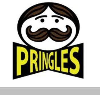 Postal Pringles