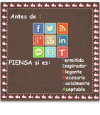 Poster Against Bullying (Poster contra bullying)