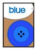 Poster Bundle - Cork Board Basics