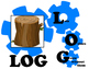 Poster - Kagan - Log? Hog? Cog?