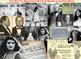 6 Murders - Lana Leopold Fatty Menendez Blake Spector FREE POSTERS