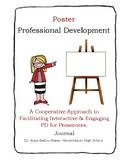 Poster- Professional Development
