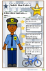 Poster Bundle: Health and Safety Rules Volume 2