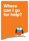 Help in the Classroom Posters