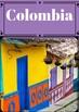 Posters de los 20 países que hablan Español