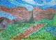 Postimpressionism and Vincent van Gogh Complete Project
