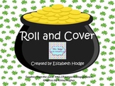 Pot Of Gold- Roll and Cover FREEBIE!!