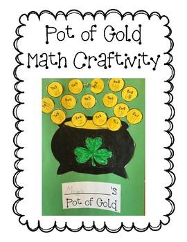 Pot of Gold Multiplication