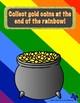 Pot of Gold Reward