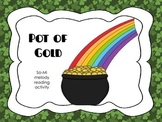 Pot of Gold So Mi Melody Review
