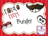 Potato Peeps BUNDLE