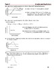 Potential Energy Diagrams -   Guided Study Notes for Chem