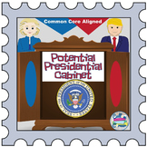 Presidential Cabinet Activity