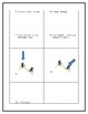 Potential and Kinetic Energy Sort Cards