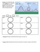 Potential vs. Kinetic Energy Web Exploration
