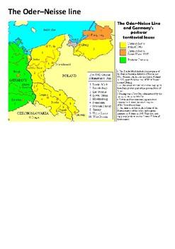 Potsdam Handout