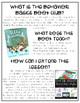 Potty Animals- Behavior Basics Book Club