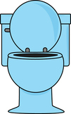 Social Story-Potty Training-Boy
